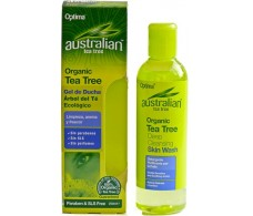 Madal Bal Australian Tea Tree Shower Gel 250 ml.