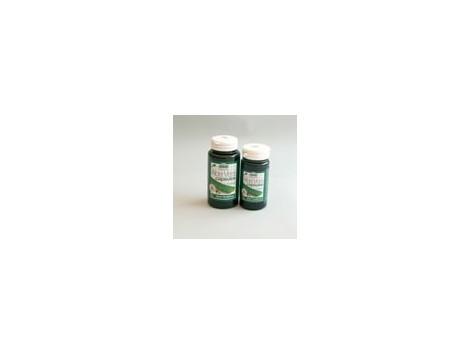 Madal Bal Aloe Vera Double Strength 30 capsules.