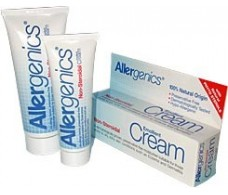 Madal Bal Allergenics cream 50ml.