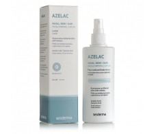 Sesderma Azelac Face Lotion, Body and Scalp 100 ml