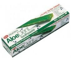 Madal Bal Aloedent Dentífrico Aloe Vera 100 ml.