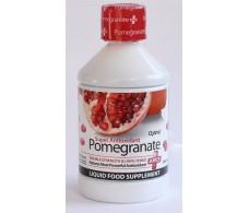 Madal Bal Juice Pomegranate 500ml.