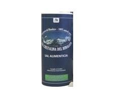 Madal Bal Sal del Himalaya Salero 250 gramos.