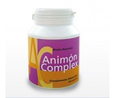 Ebiotec Animon Complex 100 caps.