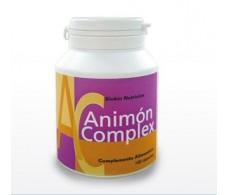 Ebiotec Animon Complex 100 capsulas.