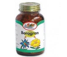 El Granero Boragran 60 perlas.
