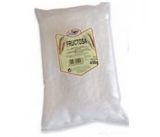 El Granero Fructosa 400 gramos.
