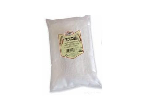 El Granero Fructose 400 grams.
