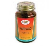 El Granero  Harpagus Forte 75 tablets.