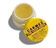 Carmex Lip Jar 7.5 g.