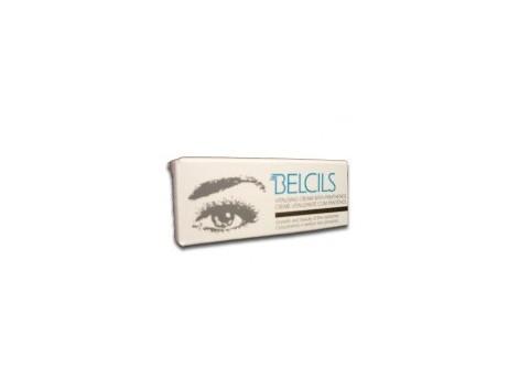 Eyelash Growth Belcils 4 ml.