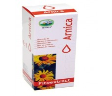 Eladiet Fitoextract Árnica concentrated 50ml.