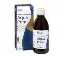 Eladiet Triestop Aquaprim Syrup 250 ml.