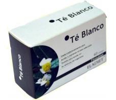 Eladiet Fitotablet Eladiet White Tea 60 tablets