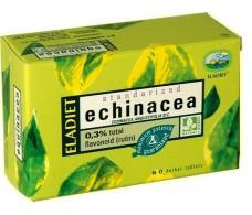 Eladiet Estandarizados Equinacea 60comprimidos.
