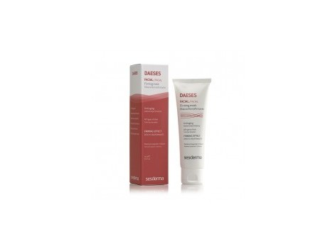 Sesderma  Daeses with Elastin Firming Mask 75ml.