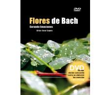 Flores de Bach. Curando emociones