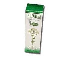 Soria Natural Extracto de Milenrama (dolores, antiinflamatorio)
