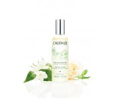 Caudalie Beauty Water - 100 ml Eau de Beauté
