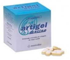 Masterdiet Artigel Marine articulaciones 80 comprimidos.