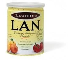 Masterdiet Lecithin Lan 350 grams.