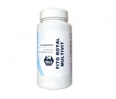 Nale Fito Royal Multivites 30 tablets.