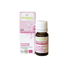 Pranarom Femi Naissance remove stretch marks Oil 15 ml.