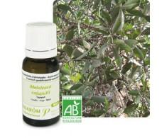 Pranarom Cajeput Bio Essential Oil 10ml.
