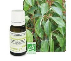 Pranarom Bio Essential Oil Cinnamon China 10ml.