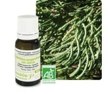 Pranarom Aceite Esencial Bio Ciprés de Provenza 5ml.
