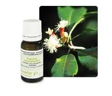 Pranarom Aceite Esencial Bio Clavo de Especias 10ml.