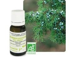 Pranarom Aceite Esencial Bio Enebro Común 5ml.