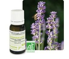 Pranarom Essential Oil Bio Macho Lavender 10ml.