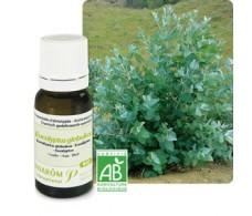 Pranarom Aceite Esencial Bio Eucalipto 10 ml.