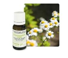 Pranarom Bio Roman Chamomile Essential Oil 5 ml.