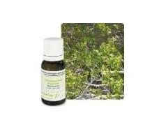 Pranarom Essential Oil Bio Mandravasarotra 10 ml.