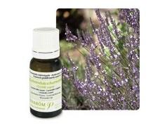 Pranarom Essential Oil Bio Lavandin Super 5ml.