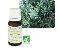 Pranarom Essential Oil Niaouli Bio 10ml.