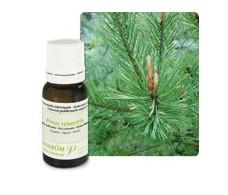 Pranarom Bio Pine Essential Oil 10ml.