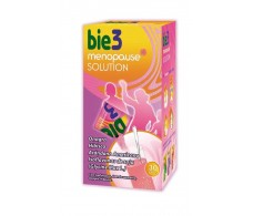 Bio3 Menopause Solution Line 30 sobres.