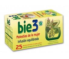 Bio3 Tea Nuisance Women 25 filters.