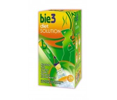 Bio3 Diet Solution Line 24 sticks.
