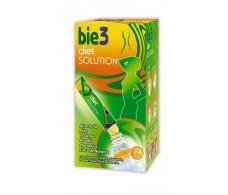 Bio3 Diet Solution Line 24 sticks.