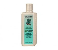 Jason Seakelp Conditioner 500ml.