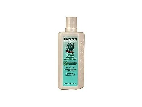 Jason Seakelp Conditioner 500ml.