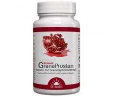 GranaProstan 100 capsules. Vitae
