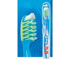 OralB CrossAction Vitalizer 35 suave
