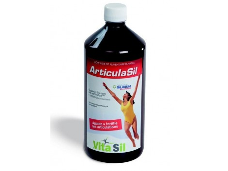 Vitasil Articulasil Drinkable Solution 1000 ml.