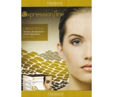 Facial Expression Line Cream Tongil Botox-Like Edelweiss 50ml.