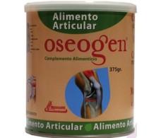 Oseogen Food  Artikel 375 Gramm. º